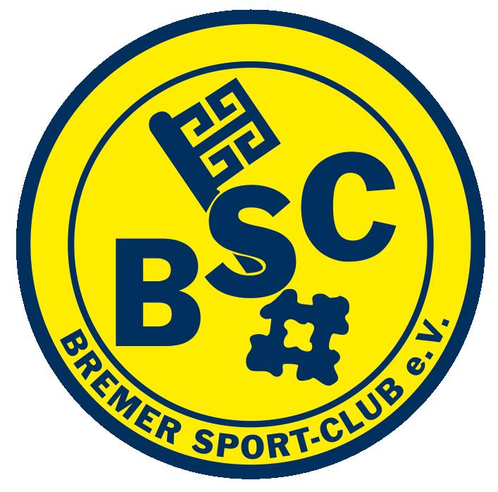Bremer Sport-Club e.V.