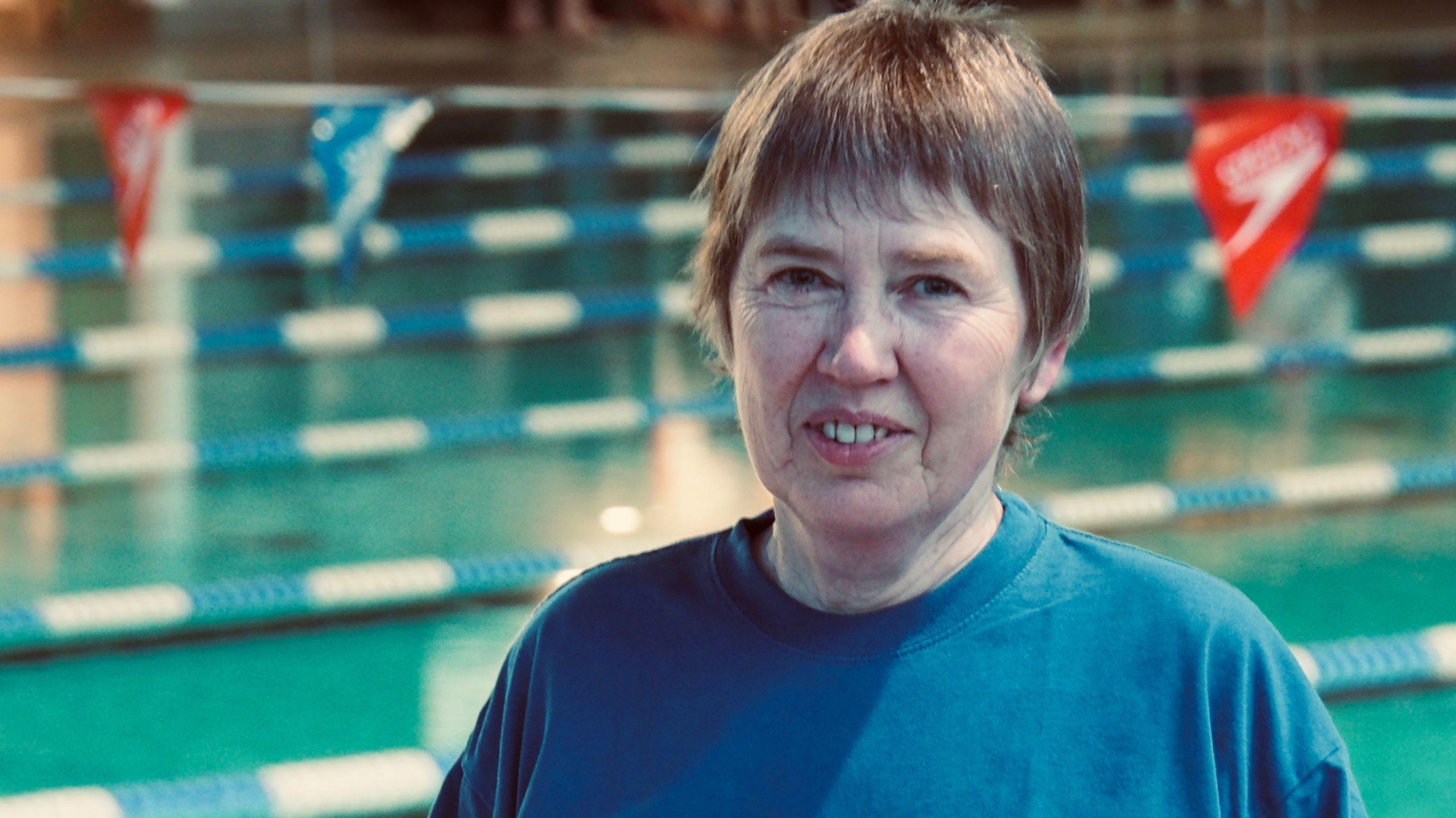 Karin Rampe