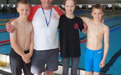 Norddeutsche Mehrkampfmeisterschaften – Starker 2. Platz für Mitja Bauer